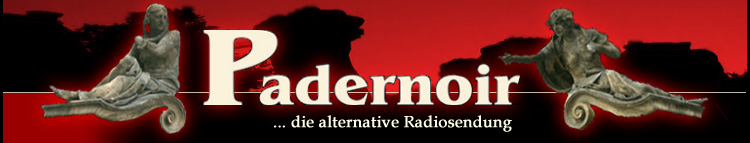 Padernoir - die alternative Radiosendung in Paderborn